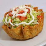 El Supertaco Mexican Restaurant